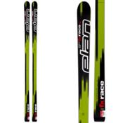 Elan FX SGJ Race Skis, , medium