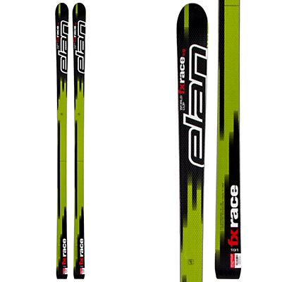 Elan FX SGJ Race Skis, , viewer