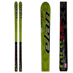 Elan FX SGX Race Skis, , 256