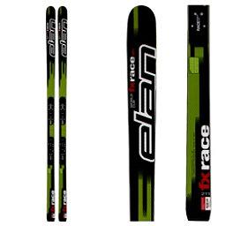 Elan FX DH Plate Race Skis, , 256