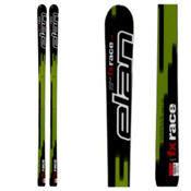 Elan FX SGJ Race Skis, , medium