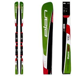 Elan GSX FIS Plate Race Skis with Head FreeFlex 14 Bindings, , 256