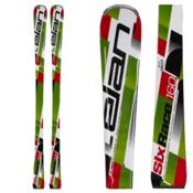Elan SLX WaveFlex Race Skis, , medium