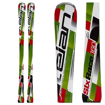 Elan SLX WaveFlex with FreeFlex 11 Bindings Race Skis with Head FreeFlex 11 Bindings, , viewer