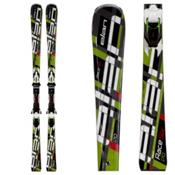 Elan SLX Vexario Race Skis with ELX 11.0 Bindings, , medium