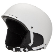 Smith Holt Helmet 2017, Matte White, medium