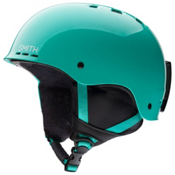 Smith Holt Helmet 2016, Opal, medium