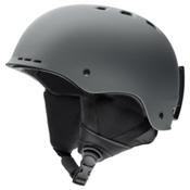 Smith Holt Helmet 2018, Matte Charcoal, medium
