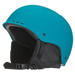 Smith Holt Helmet 2018, Matte Mineral, 256