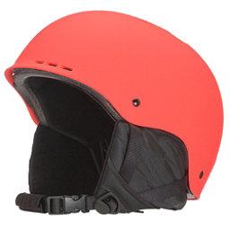 Smith Holt Helmet 2018, Matte Sunburst, 256