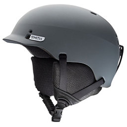 Smith Gage Helmet, Matte Charcoal, 256
