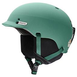 Smith Gage Helmet 2018, Matte Ranger Scout, 256