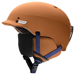 Smith Gage Helmet 2017, Matte Cargo, 256