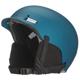 Smith Gage Helmet 2018, Matte Typhoon, 256