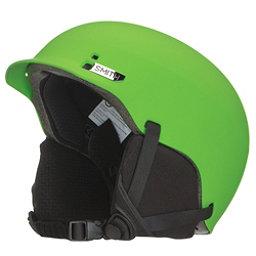 Smith Gage Helmet 2018, Matte Reactor, 256