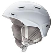 Smith Arrival Womens Helmet 2016, White, medium