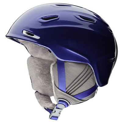 Smith Arrival Womens Helmet, , viewer