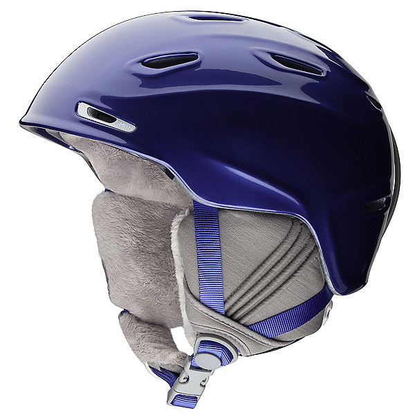 Smith Arrival Womens Helmet, , 600