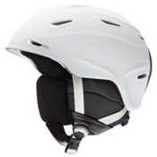 Smith Aspect Helmet 2017, Matte White, medium