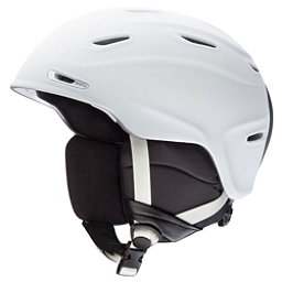 Smith Aspect Helmet 2017, Matte White, 256