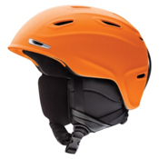 Smith Aspect Helmet 2017, Matte Solar, medium