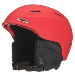 Smith Aspect Helmet 2018, Matte Fire, 256