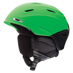 Smith Aspect Helmet 2018, Matte Reactor Split, 256