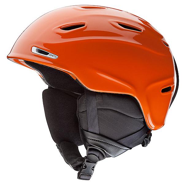 Smith Aspect Helmet, , 600