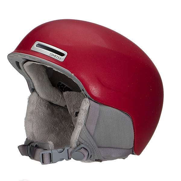 Smith Allure Womens Helmet, , 600