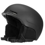 Smith Allure Womens Helmet 2016, Black Pearl, medium