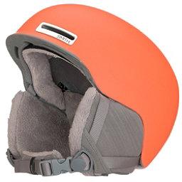 Smith Allure Womens Helmet 2018, Matte Sunburst, 256