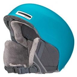 Smith Allure Womens Helmet 2018, Matte Mineral, 256