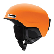 Smith Maze Helmet 2017, Matte Solar, medium