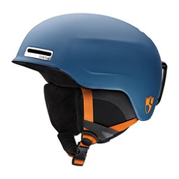 Smith Maze Helmet 2017, Matte High Fives, 256