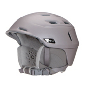 Smith Compass Womens Helmet 2018, Matte Lunar, medium
