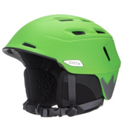 Smith Camber Helmet 2016, Matte Reactor Gradient, medium