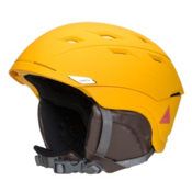 Smith Sequel Helmet, Matte Mustard Conditions, medium