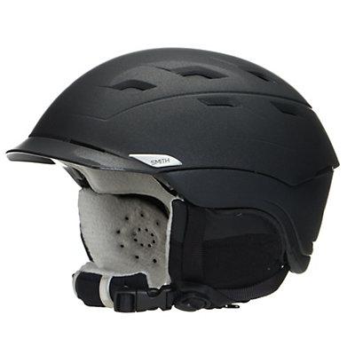 Smith Valence Womens Helmet 2017, Black Pearl, viewer
