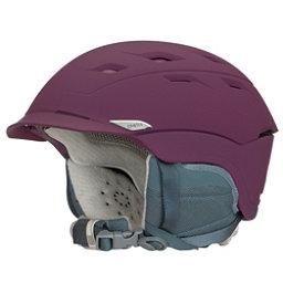 Smith Valence Womens Helmet 2018, Matte Grape, 256