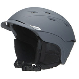 Smith Variance Helmet 2017, Matte Charcoal, 256