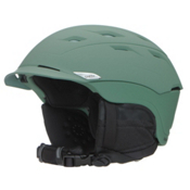 Smith Variance Helmet 2017, Ranger, medium