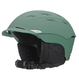 Smith Variance Helmet 2017, Ranger, 256