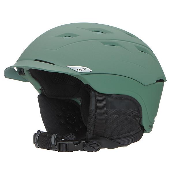 Smith Variance Helmet, Ranger, 600