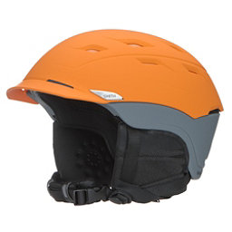 Smith Variance Helmet, Matte Solar Charcoal, 256
