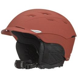 Smith Variance Helmet 2018, Matte Adobe, 256