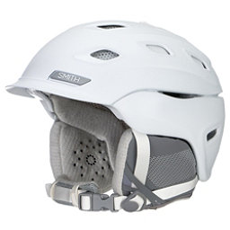 Smith Vantage Womens Helmet 2017, White, 256