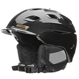 Smith Vantage Womens Helmet 2017, Black Pearl, 256