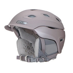 Smith Vantage Womens Helmet 2017, Matte Lunar, 256
