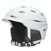 Smith Vantage Helmet 2016, Matte White, medium