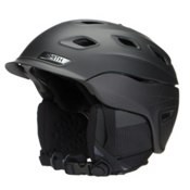 Smith Vantage Helmet 2017, Matte Gunmetal, medium